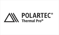 Polartec Thermal Pro